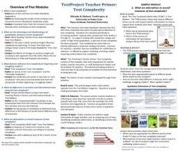 Webquest forCCSS | education | Scoop.it