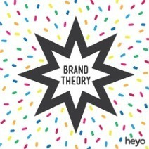 Brand and Reputation Management: Four Insights | Heyo | Small Business Development Advice | Scoop.it