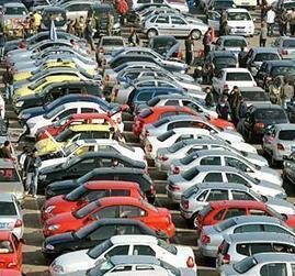 di Tutto Un Po' Italia: Crisi dell'auto: riconversione industriale e ambientale, occasione sprecata | Crisi dell'auto: riconversione industriale e ambientale, occasione sprecata | Scoop.it