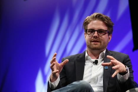 Don't Trust Bitcoin Startups That Centralize Everything | TechCrunch | Peer2Politics | Scoop.it