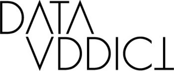 Data Addict | News of the World | Scoop.it