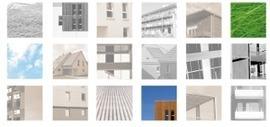 """Effinergie : Fiche n°15 - Etudes de diagnostic / rénovation énergétique   """"Eco-bâtiment et rénovation énergétique""""   Scoop.it"""