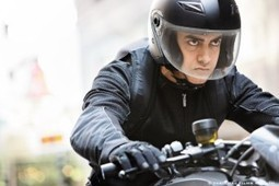 NEW Bollywood & Hollywood MOVIES: Dhoom3 (2013) 3D   movies   Scoop.it