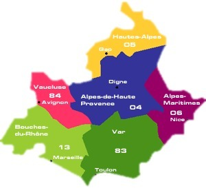 Immobilier SANARY SUR MER - PACA | L'immobilier par région | Scoop.it