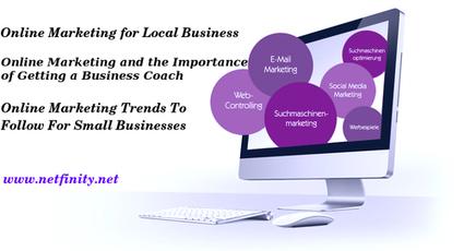 Choose Online Marketing Service Provider | san diego wordpress development | Scoop.it