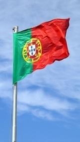 Portugal: Que escolhas, que destino? | Secretariado Nacional da Pastoral da Cultura | Fé e Cidadania | Scoop.it