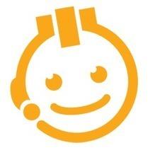 Coding4Fun Projects (Channel 9) | Kinect, XNA, WPF, XAML, C#, .NET Developer | Scoop.it