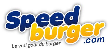 Franchise restauration : Speed Burger met le Pays Basque à l'honneur   Actualité de la Franchise   Scoop.it