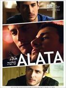 Alata | film Streaming vf | ifilmvk | Scoop.it