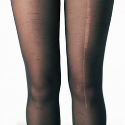 50 Shades Of Mess: How To Use Old Pantyhose In Household Tasks | Home Improvement | Scoop.it