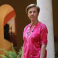 «El Aljarafe es un lugar portentoso para la arqueología» - abcdesevilla.es | MUSEUM | Scoop.it