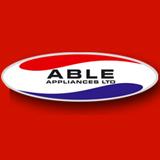 Online Dishwasher Sale | Appliance Repairs | Scoop.it