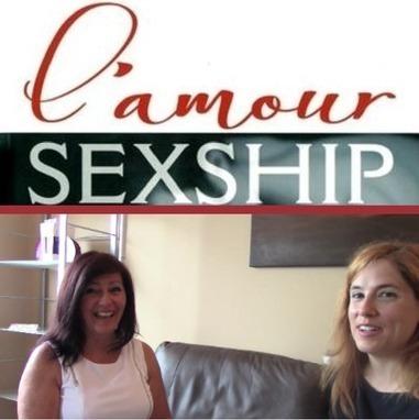 Vie de couple : comment l'améliorer significativement! - Marie-Soleil Cordeau   Séparation et rupture amoureuse   Scoop.it