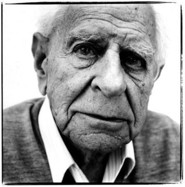 Karl Popper and the Really, Really Open Society | biologia 2014 | Scoop.it