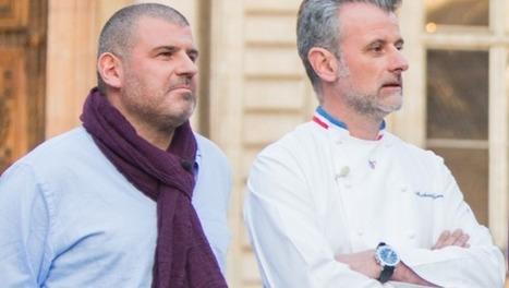 Préparer un gratin de macaroni ou un tartare... Conseils et astuces ... - TF1 | Gastronomie Française 2.0 | Scoop.it