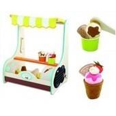 מטבחים לילדים | מוצרי תינוקות | Scoop.it