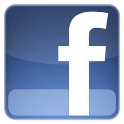 """Facebook Announces """"Home"""", A Social Homescreen For Android [Updates]   """"Social Media""""   Scoop.it"""