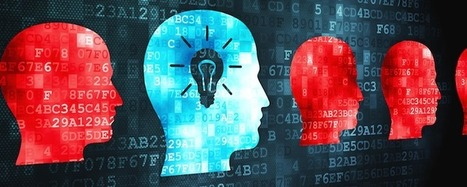 The power of critical thinking: 3 concepts to expand your perspective | Learning Organizations | Scoop.it
