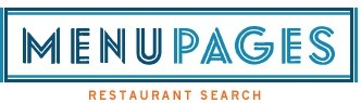 South Loop / Near SouthRestaurants - Chicago, Menus, Ratings, Reviews, Chicago - MenuPages Restaurant Search | Chicago Street Smart Real Estate, News and Fun Info | Scoop.it