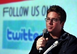 Biz Stone Suggests Premium Facebook Service | Social Media Today | Personal Branding and Professional networks - @Socialfave @TheMisterFavor @TOOLS_BOX_DEV @TOOLS_BOX_EUR @P_TREBAUL @DNAMktg @DNADatas @BRETAGNE_CHARME @TOOLS_BOX_IND @TOOLS_BOX_ITA @TOOLS_BOX_UK @TOOLS_BOX_ESP @TOOLS_BOX_GER @TOOLS_BOX_DEV @TOOLS_BOX_BRA | Scoop.it