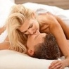 Boost libido and enjoy harder erections!