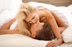 Nitroxin Male Enhancement Review - Get Rock Hard In Bed, Last Longer Too! | Boost libido and enjoy harder erections! | Scoop.it