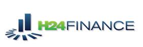 H24 Finance : Les salariés voudraient pouvoir décider eux-mêmes de travailler tel ou tel jour de leur terrasse ou de la plage, sur leur iPad...   Gestion de patrimoine   Scoop.it