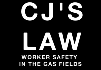 Josh Fox Releases Trailer for New Film on Workers' Safety in Gas Fields | EcoWatch | Scoop.it