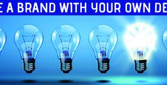 Professional graphic design services | custom graphic design services | Scoop.it