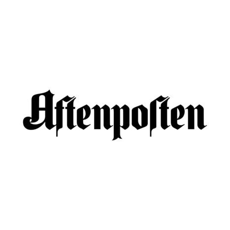 Lån kunstverk på biblioteket - Aftenposten   Bibliotekutvikling   Scoop.it