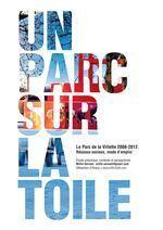 [mémoire] Un parc sur la toile - Le Parc de la Villette 2008-2012, réseaux sociaux mode d'emploi | Cabinet de curiosités numériques | Scoop.it