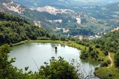 Open Letter to Prince Charles about Cyanide mining in Romania | Save Rosia Montana | Scoop.it