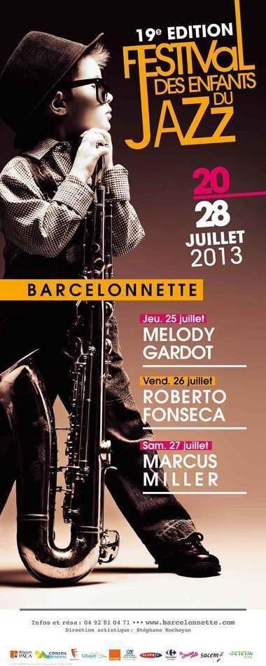 Festival de Jazz   Evènements   Scoop.it