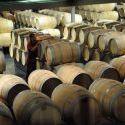 Vin: le Crédit mutuel du grand Ouest investit dans un grand cru Saint ... - Le Parisien | Wino Geek | Scoop.it