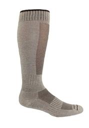 Soft Alpacor® Yarn Mild Compression Knee-high Technical Socks | Wholesale Alpaca Socks for Sale | Scoop.it