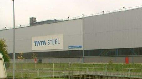 Tata Steel finalise la vente de ses activités acier long au Royaume-Uni et en France   Forge - Fonderie   Scoop.it