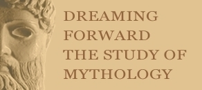 The Study of Myth   From Complexity to Wisdom   Scoop.it