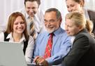 Les mesures de l'UE pour les PME portent leurs fruits avec ... | ECONOMIES LOCALES VIVANTES | Scoop.it
