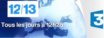 Appel à la grève après le silence d'un JT de France 3 sur la fusillade à «Charlie Hebdo» | DocPresseESJ | Scoop.it