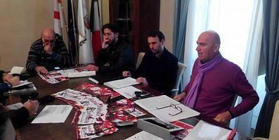 Natale, Epifania e dintorni A Porto Torres 55 eventi - Alguer.it | Napoli | Scoop.it