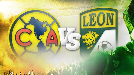 América y León se medirán en final inédita | Deportes | Scoop.it