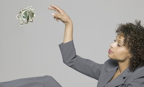Bad Credit Cash Loans- Very Useful to Meet Uncertain Demands with Ease   Cash Loans For Bad Credit   Scoop.it