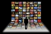 Advertising Week: Cross-Channel Campaigns Don't Measure Up - Direct Marketing News | IMC - Milestone 2 | Scoop.it