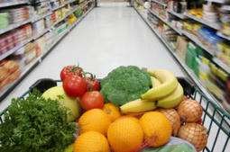 How to Shop Smart for Groceries | Personal Finance Blogs | Scoop.it