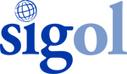 SIGOL - Webinars | Educators CPD Online | Scoop.it