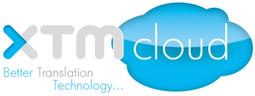 Products - XTM International   Translation Tools   Scoop.it