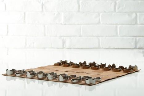 Chess Set - Rawstudio   Creator's corner   Scoop.it