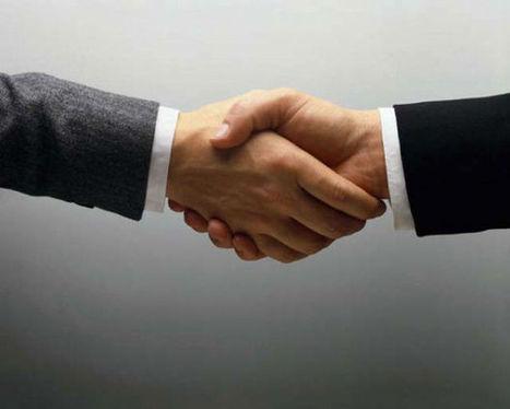 ING conclut un juteux contrat avec une start-up de facturation finlandaise | Les nouveaux entrepreneurs | Scoop.it