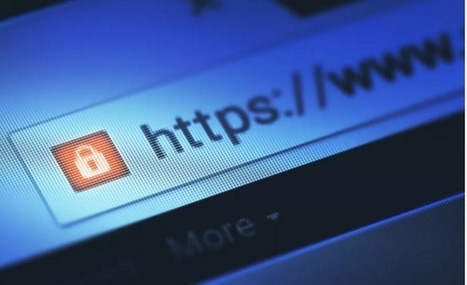 Google explique comment bien passer du HTTP au HTTPS | Immobilier | Scoop.it