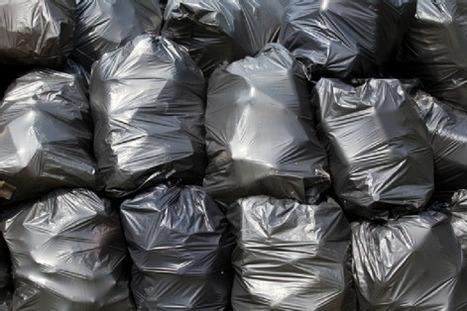 Dumpster Rentals NJ - Rent Dumpsters | Infographics for English class | Scoop.it